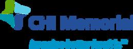 Memorial_logo.png