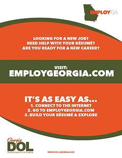 Employ Georgia.JPG