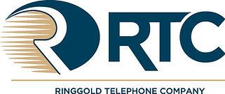 rtc-logo.jpg