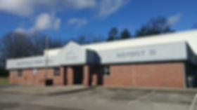 Graysville Precinct
