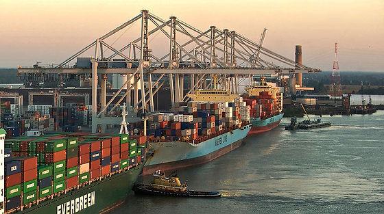 port of Savannah.jpg
