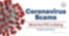 coronavirus_sharables2.png