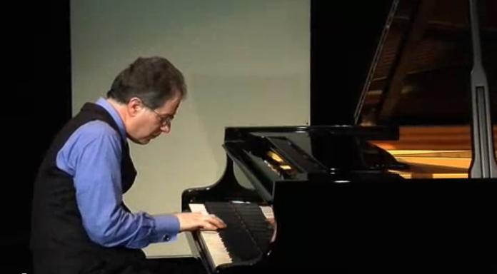 Jerry Pellegrino