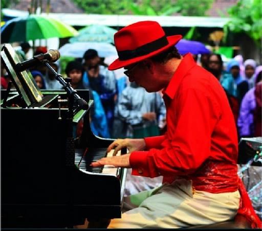 nov16-ngayog-jazz-festival-jakarta-indonesia.jpg