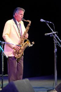 Jim Pellegrino