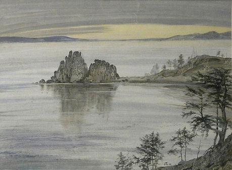 Baikal_3.JPG