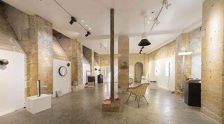 galerie-joseph-froissart-showroom-locati