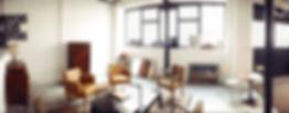 ateliermeraki-e1505146489944.jpg