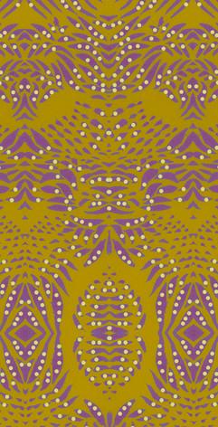 mimosa piece anislilas.jpg