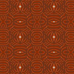Rochas orange 300dpi.jpg