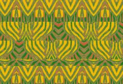 AFRICA rectorange.jpg