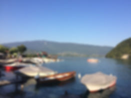 Photo 02-08-2018 08 15 34.jpg
