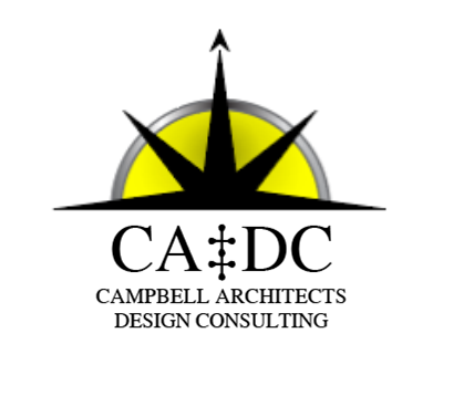 Architectural Design Consultation