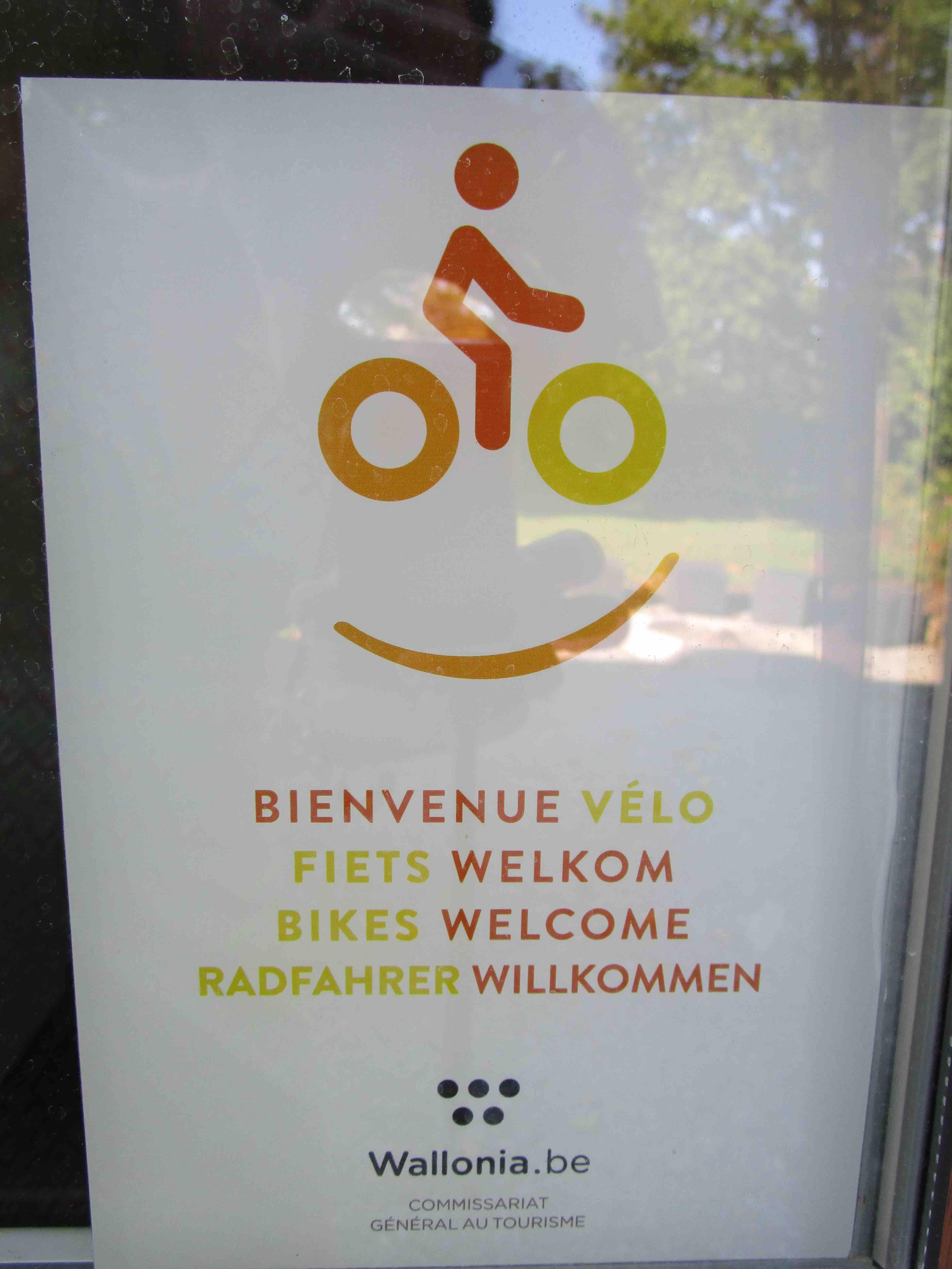 bienvenue_vélo