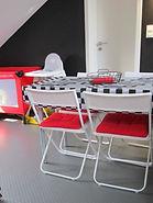 tafel Francorchamps.jpg