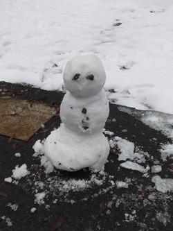 sneeuwmannetje3