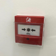 Fire Alarm Install