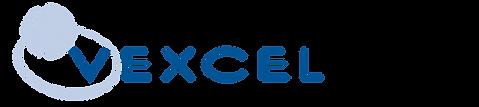 Vexcel logo
