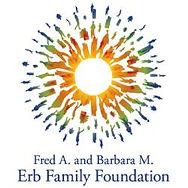 erbfamilyfoundation_logo.jpg