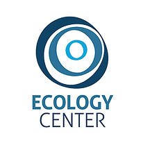 eco_center.png