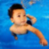 bebe nageur.jpg