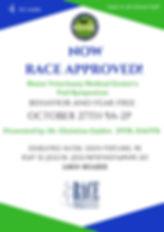 Fall Symposium 2019, Web.jpg