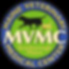 MVMC Logo 180x180-110 (1).png