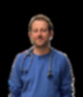 Dr Alan Potthoff.jpg