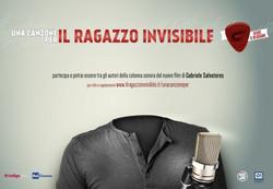 Il Ragazzo Invisibile(2).jpg