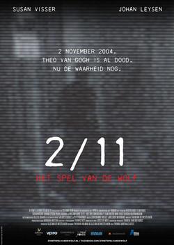 2-11 Het Spel Van De Wolf