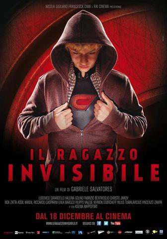 Il Ragazzo Invisibile.jpg