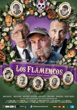 Los Flamencos.jpg