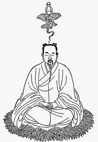 Early Literary Sources of Daoist Internal Alchemy