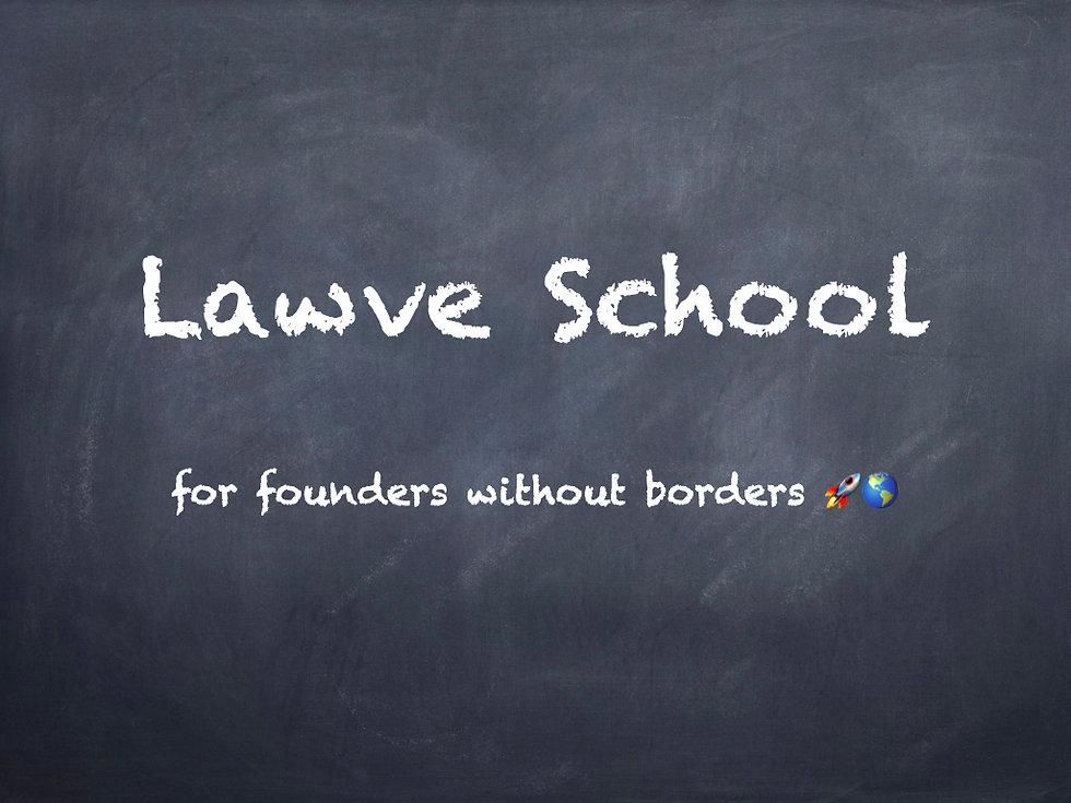 lawve school banner.001.jpeg