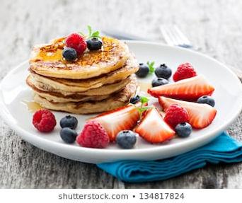 PancakesFruit.jpg