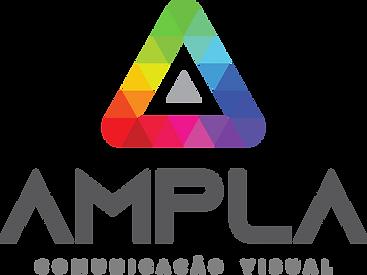 LOGO_AMPLA_2_cópia.PNG
