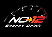 Logomarca.jpg