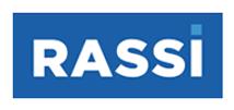 logo-rassi2.png
