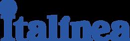 Logo-Italínea-Atual.png