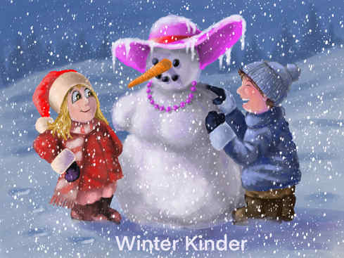 Winter_Kinder_68.jpg