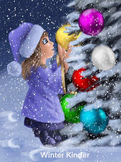 Winter_Kinder_59 3.jpg