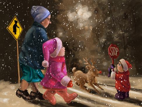 Winter_Kinder_75.jpg
