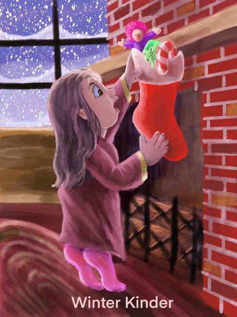 Winter_Kinder_47.jpg