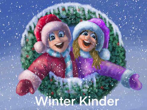 Winter_Kinder_28.jpg