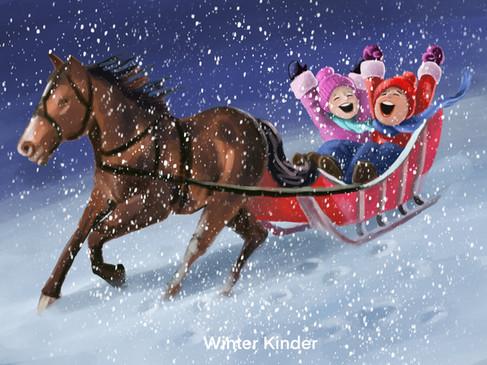 Winter_Kinder_50.jpg