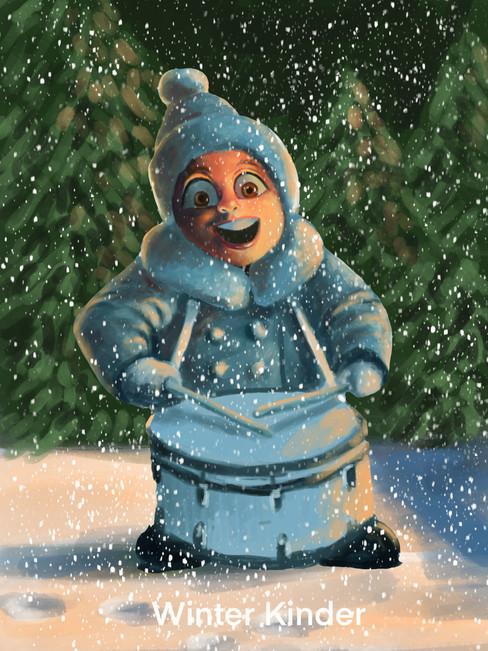 Winter_Kinder_74.jpg