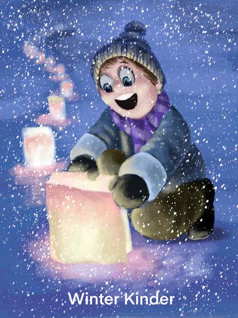 Winter_Kinder_46.jpg