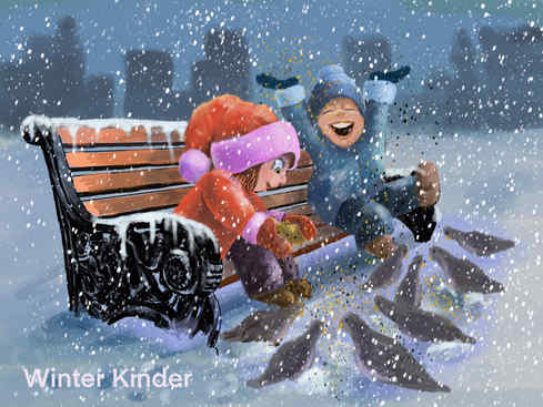 Winter_Kinder_25.jpg