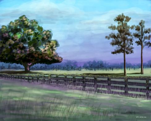 Winding Oaks Farms