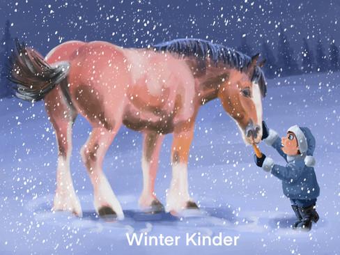 Winter KInder 40.jpg